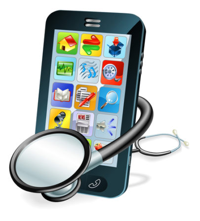 Medical Apps