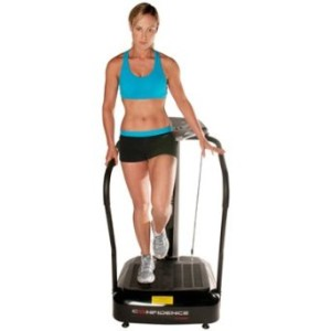 vibration machine