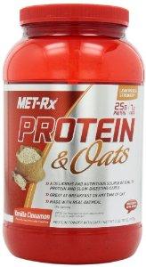 Met RX protein
