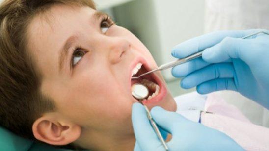 Dental Fears