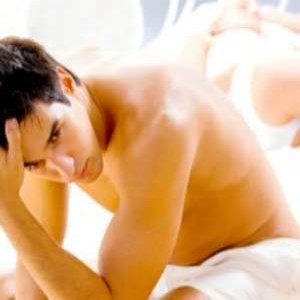 treat-yeast-infection-male