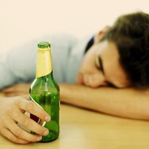 Managing Addiction