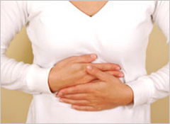 upper-abdominal-pain
