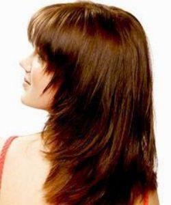 rebonded-hair