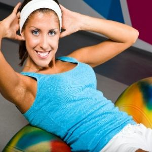 importance of regular exercises