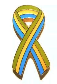 Leukemia Lymphoma Cancer