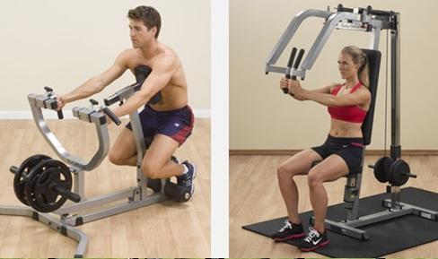 body-equipment