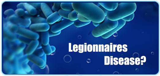 legionnaires-disease