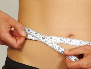 get-rid-of-pounds