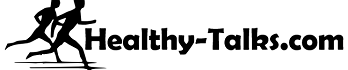 Healthy-Talks.com