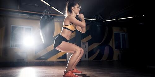 Strengthen-butts