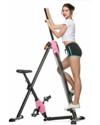 climbing-machine